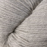 Ultra Alpaca Light Wool