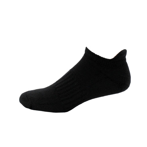 Thermohair Sport Ankle Socks