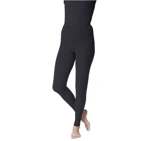 Women's Leggings - Merino