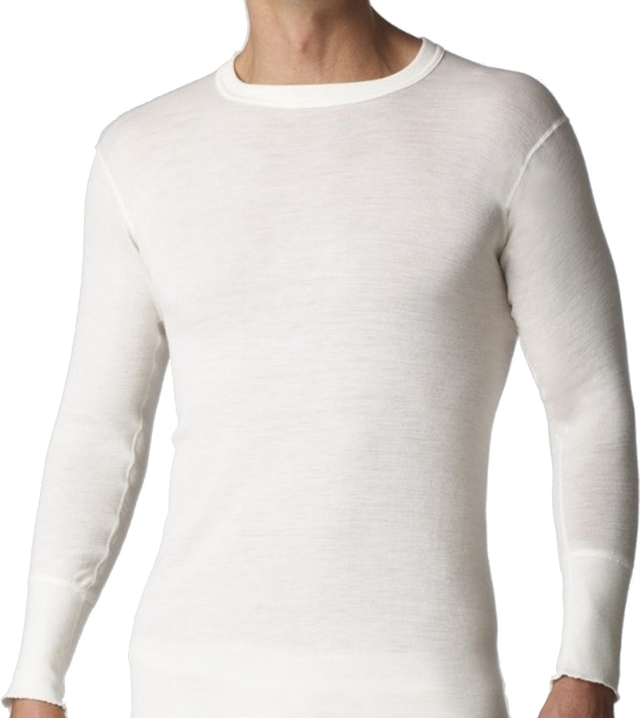 Light Weight Long Sleeve Shirt