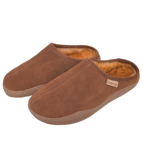Cameron Sheepskin Slipper