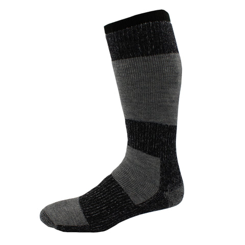 Extreme 30 Below Socks