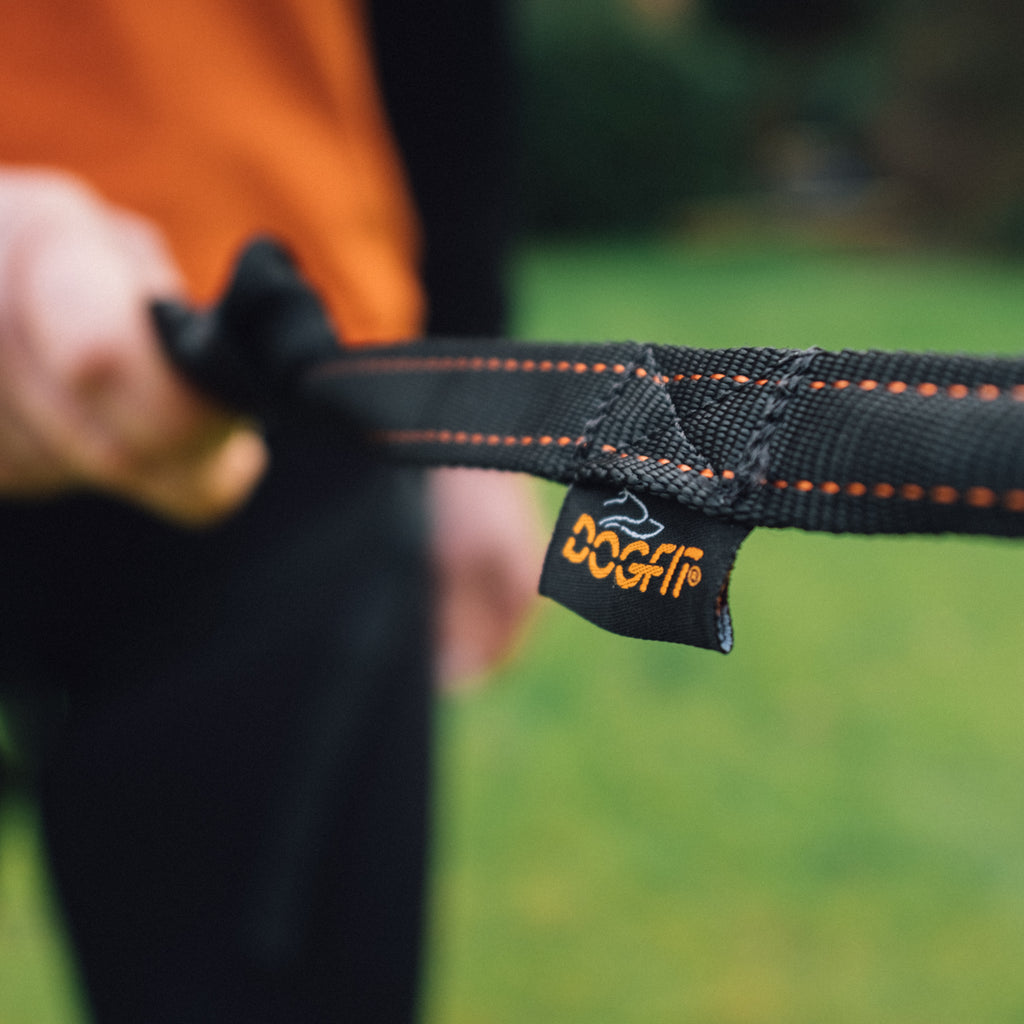 DogFit® Canicross Line - Standard 2m