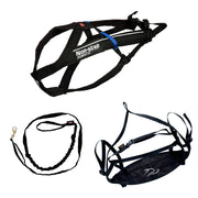 Non-Stop Harness/DogFit Belt & Line