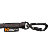 Non-stop Touring Bungee line 2m