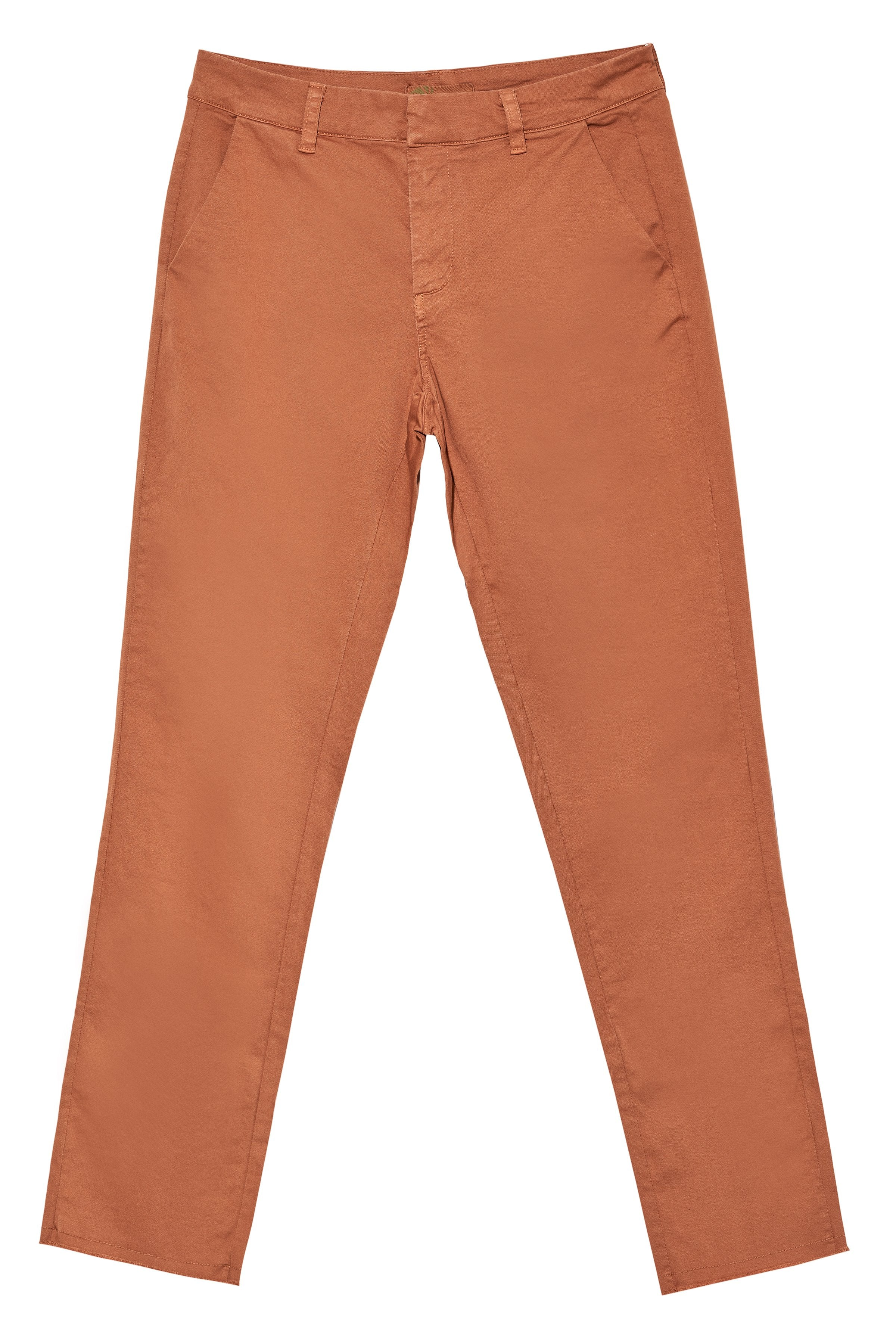 Local - The Island Casual Pant