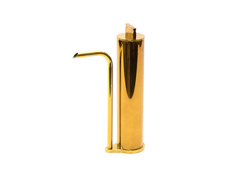 OIL DECANTER 2