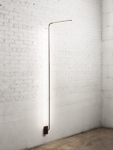 TUBE WALL LIGHT