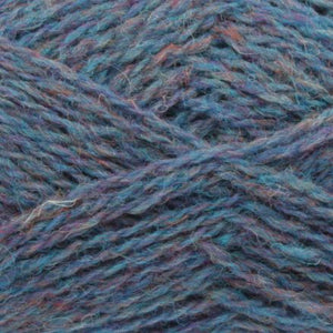 Jamieson's Double Knitting 2