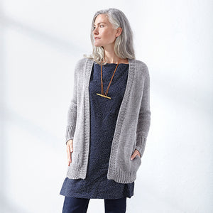 Cocoknits Method Sweater Workshop