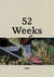 52 Weeks by Laine -