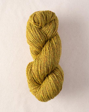 Peace Fleece - Worsted Weight