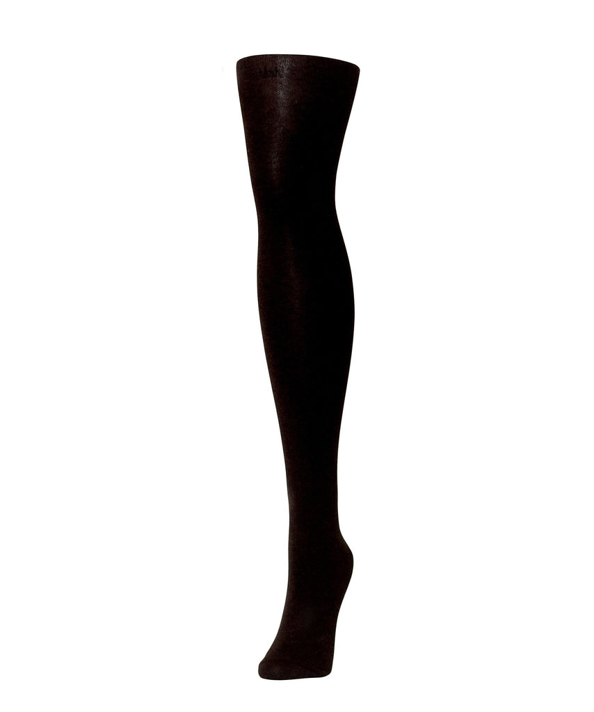 Winter Fleece Tights - MeMoi - 2