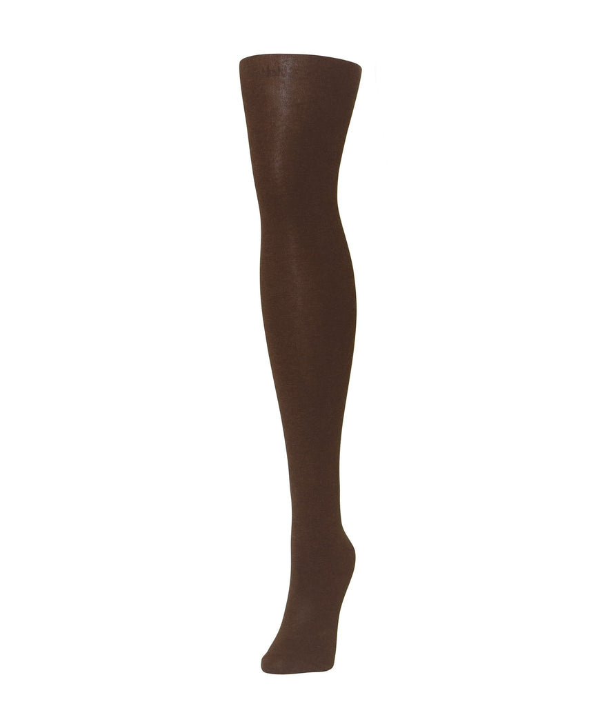 Winter Fleece Tights - MeMoi - 1