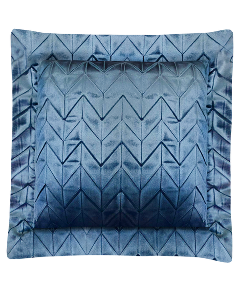 Electrum Cushion