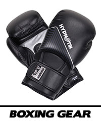 MMA Gift Guide: Boxing Gear