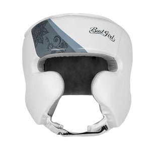 Bad Boy Womens Endurance Series Headguard Image
