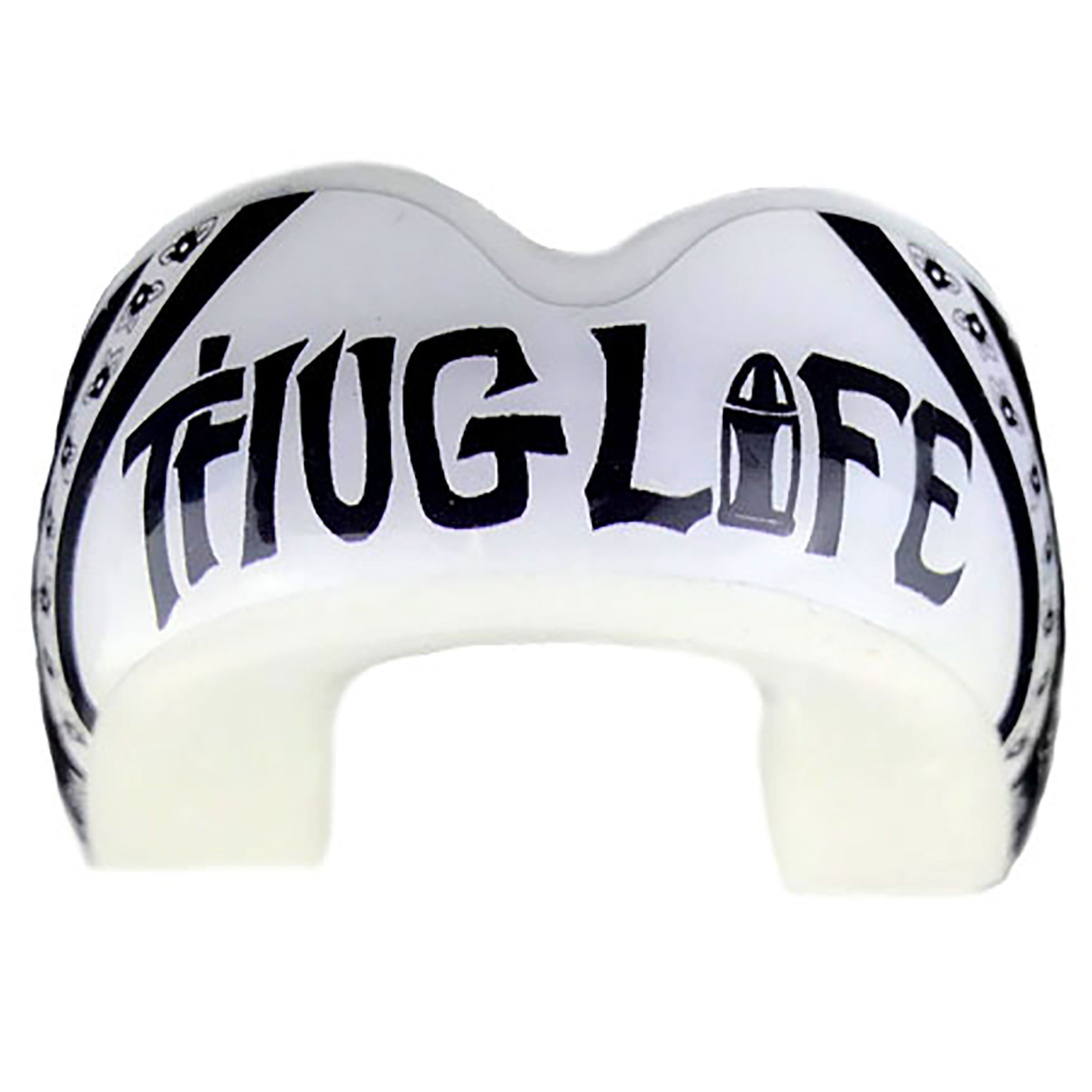 Image of Damage Control Thug Life Mouthguard