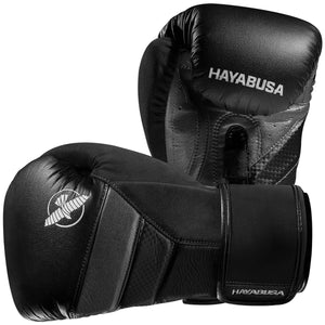 Hayabusa T3 Boxing Gloves Image