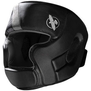 Hayabusa T3 Striking Headgear Image