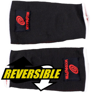 Hypnotik Ankle Supports (Reversible)
