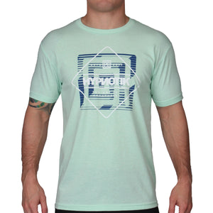 Hypnotik Point Blank Shirt Image