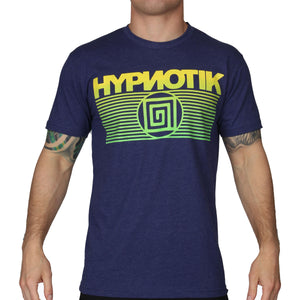 Hypnotik Stacked Shirt Image