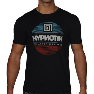 Hypnotik Sunset Shirt Image