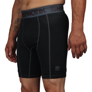 Hypnotik Flex Compression Shorts Image