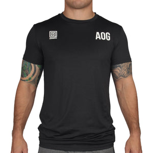 Hypnotik AOG Performance Shirt Image