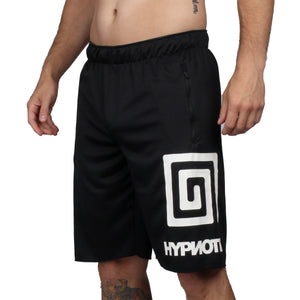 Hypnotik AOG Performance Short Image