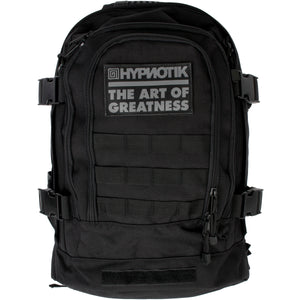 Hypnotik Takedown Backpack Image
