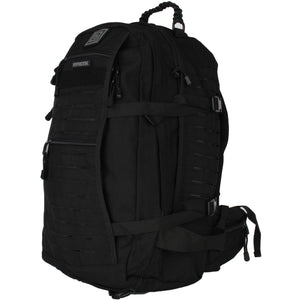 Hypnotik Absolute Backpack Image