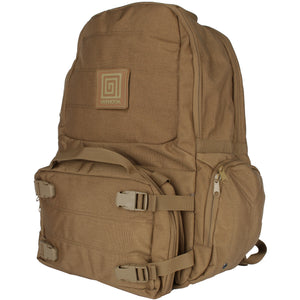 Hypnotik Groundswell Backpack Image