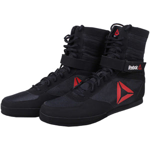 Reebok Boxing Boot Image