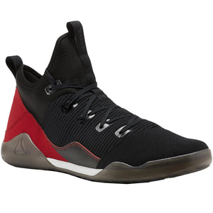 Reebok Combat Noble Cross Trainer Shoe Image