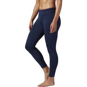 Reebok Workout Ready Womens Legging Image