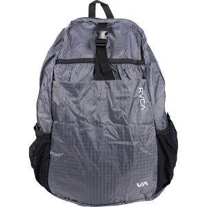 RVCA Densen Packable Backpack Image