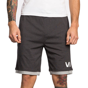 RVCA Layers II Short Image