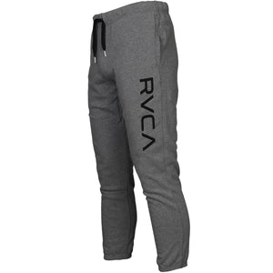 RVCA Big Sweat Pants Image