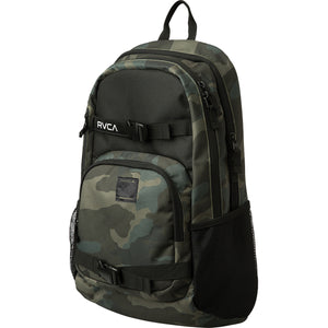 RVCA Estate Delux Backpack Image