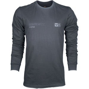 RVCA Balance Reflect Shirt Image