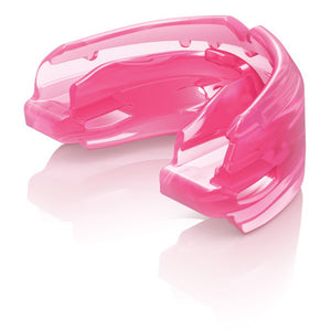 Shock Doctor Braces Mouthguard Image