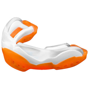Shock Doctor Youth Ultra 2 STC Mouthguard Image