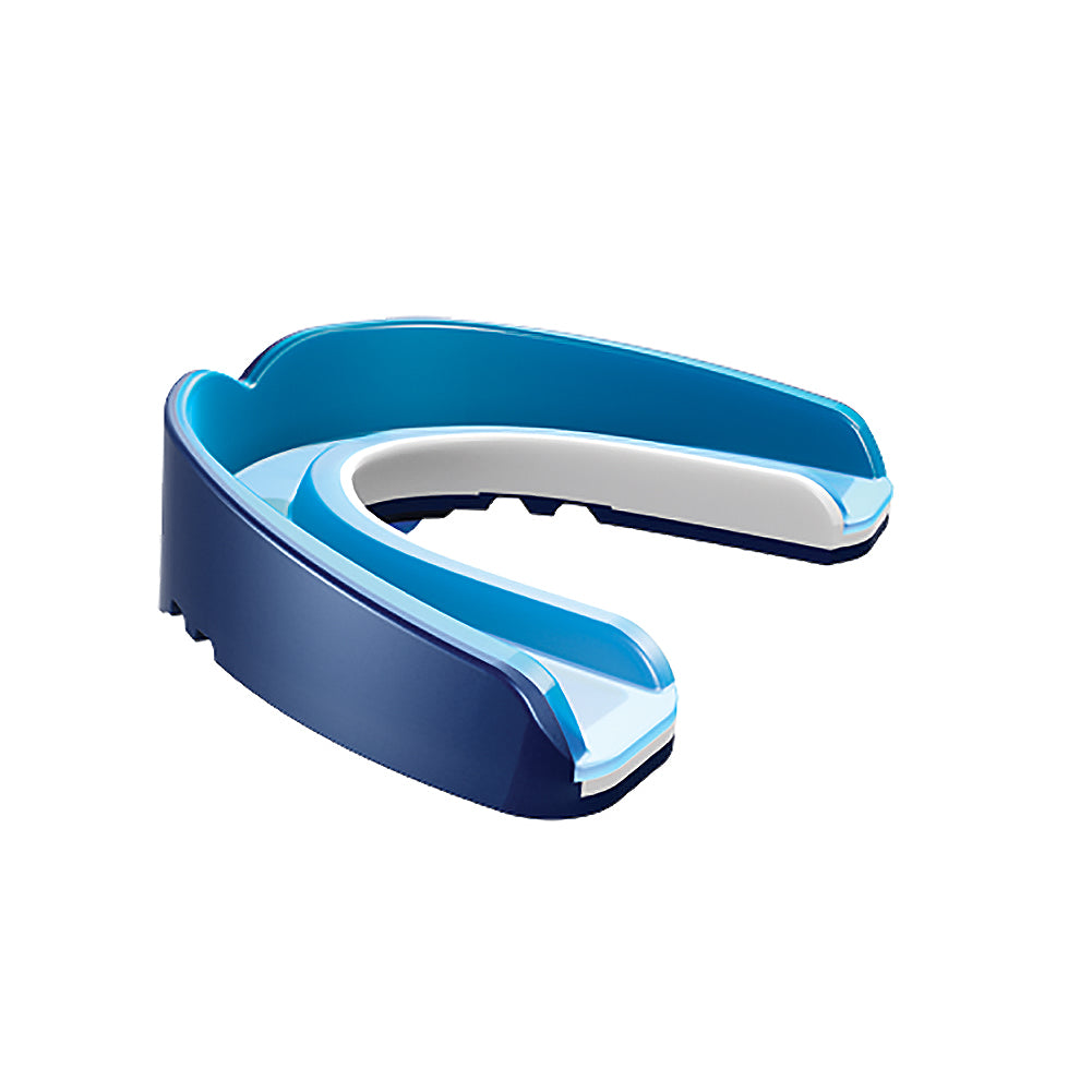 Image of Shock Doctor Youth Nano 3D Mouthguard