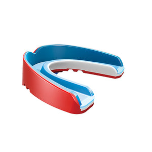 Shock Doctor Youth Nano 3D Mouthguard Image