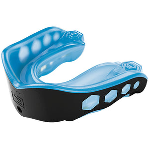 Shock Doctor Gel Max Convertible Mouthguard Image