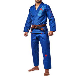 Storm Stealth Matrix Gi Image