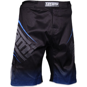 Tatami IBJJF Rank Shorts Image