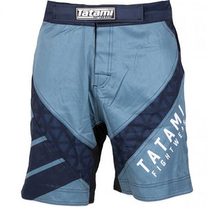 Tatami Prism Dynamic Fit Fight Shorts Image
